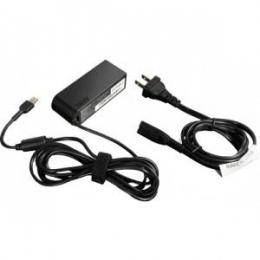 ThinkPad 36W AC Adapter