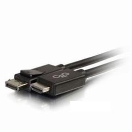 6 Displayport Adapter Cable