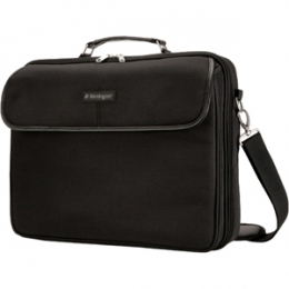 SP30 15.4  Notebook Case