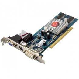 7000 64MB DDR2 PCI