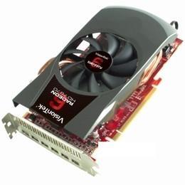 7870 eye 6 2GB DDR5 PCI Expres