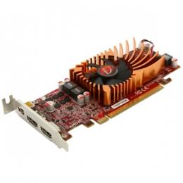 Radeon 7750 Dual HDMImini DP [Item Discontinued]