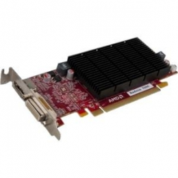 Radeon HD7350 DMS59 SFF DELL