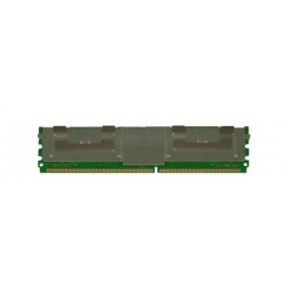 4GB PC2-6400 FB Mac Pro Apple OE 5-5-5-18 MAC PRO FB 1.8V