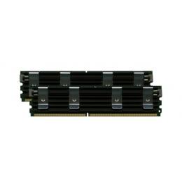 (2x4GB) 8GB PC2-6400 FB Mac Pro Apple OE 5-5-5-18 MAC PRO FB 1.8V