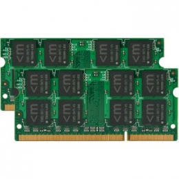 (2x8GB) 16GB PC3-10600 SODIMM Compatible with Early-2011 and later Macbook Pros and Mid-2010 and lat