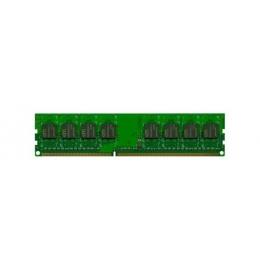 4GB PC3-10666  9-9-9-24 NONE 1.5V