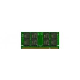 8GB PC3-8500 SODIMM 204p 7-7-7-20 NONE 1.5V