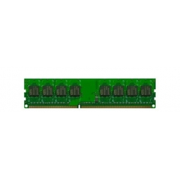 4GB PC3L-12800  11-11-11-28 NONE 1.35V