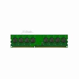 8GB PC3L-12800  11-11-11-28 NONE 1.35V