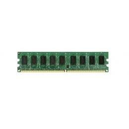 4GB DDR3 UDIMM PC3-12800 2Rx8 Unbuff 1600MHz 11-11-11-28 1.5V