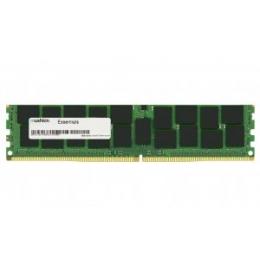 2GB PC3L-12800  11-11-11-28 NONE 1.35V