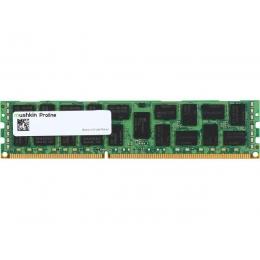 16GB PC4-2133 ECC/REG 2Rx4 ECC/R 15-15-15-36 NONE 1.2V