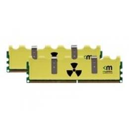 (2x4GB) 8GB PC3-12800  9-9-9-24 FROSTBYTE-Y 1.5V
