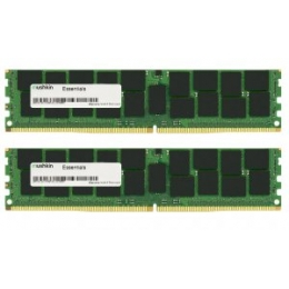 (2x4GB) 8GB PC4-2133  15-15-15-35 NONE 1.2V