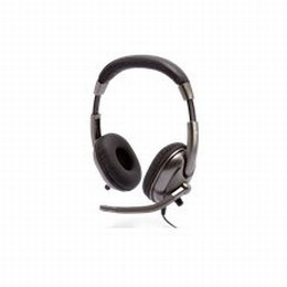 Kidsize Headset [Item Discontinued]