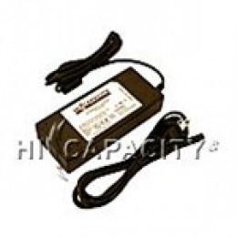 15 TO 24 VOLT 90 WATT AC ADAPTER : ACB20H