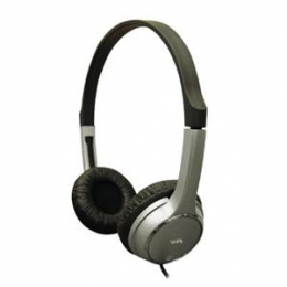 Kidsize Stereo Headphone [Item Discontinued]