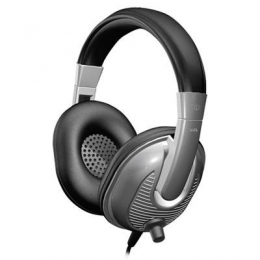 Stereo headphone [Item Discontinued]