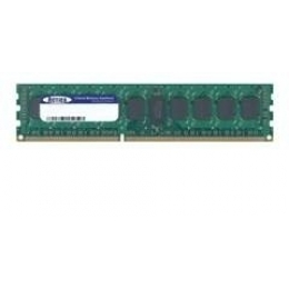DDR3-1333 RDIMM 2GB 2Gbit 2Gbit 1GBit 256Mx8 1Rank(s) Actica Memory