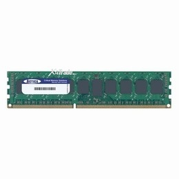 ACTICA 4GB DDR2 RDIMM Samsung 1Gbit IC Depth 800Mhz Memory Module ACT4GER72E4G800S