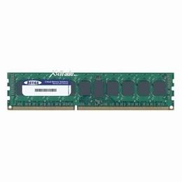 DDR1 RDIMM 512MB 512Mbit 512Mbit 512Mbit 128Mx4 64Mx8 64Mx8 1Rank(s) Actica Memory