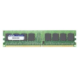 DDR2 UDIMM 512MB 1Gbit 1Gbit 512Mbit 128Mx8 128Mx8 64Mx8 1Rank(s) Actica Memory