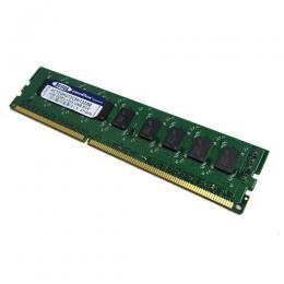 ACTICA 8GB DDR3 UDIMM ECC Micron 4Gbit IC Depth 1333Mhz Memory Module ACT8GHU72D8J1333M