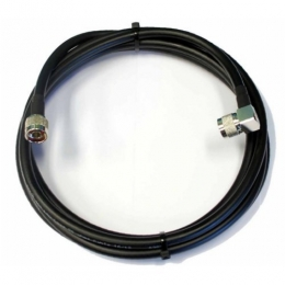 Aironet 5 Low-Loss Cable [Item Discontinued]