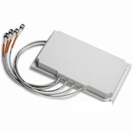 2.4 GHz 6 dBi 5 GHz 6 dBi Ant [Item Discontinued]