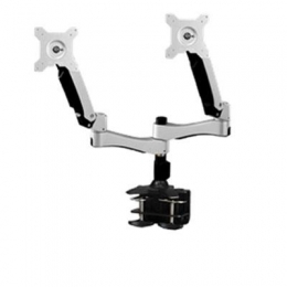 Articulating Dual Monitor Moun [Item Discontinued]