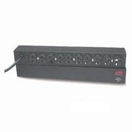 Rack PDU 1U 15A/120V [Item Discontinued]