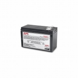 Replacement Battery 110 [Item Discontinued]