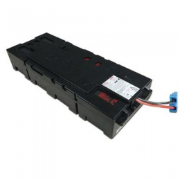 Replacement Battery 116