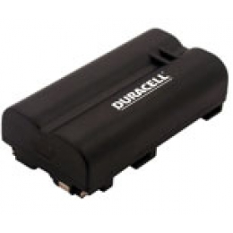 7.2Volt Li-Ion Battery for Camcorders