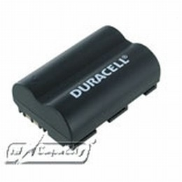 7.4Volt Li-Ion Battery for Camcorders