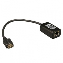 HDMI Over Cat5 Passive Extender