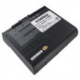 Laptop battery for Toshiba Satellite 1950 series Satellite 1955 series