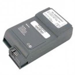 Laptop battery for IBM Thinkpad 600 series 02K6485 02K6506 02K6528