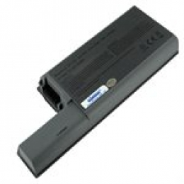 11.1Volt Li-Ion Battery
