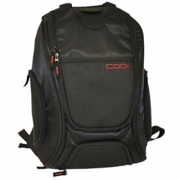 Apex Backpack [Item Discontinued]