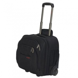 Mobile Lite Wheeled Case [Item Discontinued]