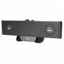 USB Powered Portable Soundbar