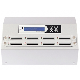 U-Reach 1-7 Quality Professional CF Duplicator –CF908QP