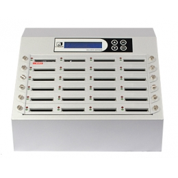U-Reach 1-23 Quality Professional CF Duplicator –CF924QP