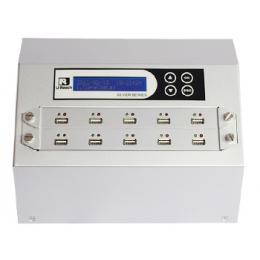 U-Reach 1-59 Quality Professional CF Duplicator – CF960QP