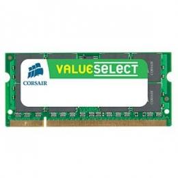 4GB SODIMM Memory Module DDR3