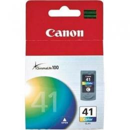 Color FINE Cartridge [Item Discontinued]