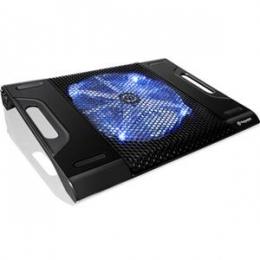 Massive23 LX Notebook Cooler