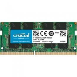 16GB DDR4 3200 SODIMM